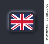 flag of united kingdom....