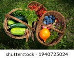 A Group Of Products Of A Small...