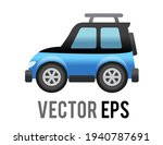 the isolated vector side of... | Shutterstock .eps vector #1940787691