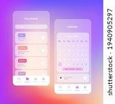 ui  ux design.mobile app design ...