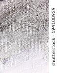 grunge textured hand painted... | Shutterstock . vector #194100929