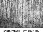 distressed overlay texture of... | Shutterstock .eps vector #1941024487