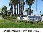 Newport Beach  California  ...