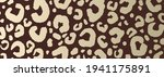 abstract minimalist background...   Shutterstock .eps vector #1941175891