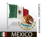 armas,capa,escudo de armas,vector de escudo,emblema,bandera de méxico,bandera de vector de méxico,bandera de méxico,bandera de vector de méxico,vector de bandera,vector de banderas,vector bandera mexicana,banderas mexicanas,vector mexicana,bandera de méxico