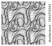 abstract seamless pattern with... | Shutterstock .eps vector #1941576541