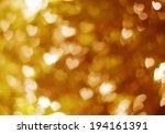 defocused background. filtered... | Shutterstock . vector #194161391