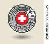 stamp or label with word...   Shutterstock .eps vector #194180699