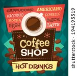 aroma,backdrop,background,bean,beautiful,beverage,black,breakfast,brown,cafe,caffeine,cappuccino,cartoon,coffee,cup