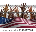 American Immigration And United ...