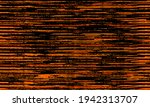 seamless abstract grunge brush...   Shutterstock .eps vector #1942313707