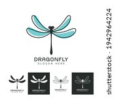 Set Of Beautiful Logo Icon...