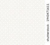 golden raster minimalist... | Shutterstock . vector #1943471611