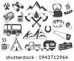 vintage illustration vector for ... | Shutterstock .eps vector #1943712964