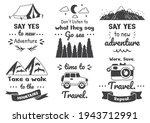 vintage illustration vector for ... | Shutterstock .eps vector #1943712991