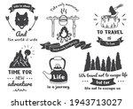 vintage illustration vector for ... | Shutterstock .eps vector #1943713027