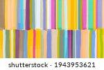 fine art abstract  oil painting ... | Shutterstock .eps vector #1943953621