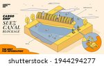 illustration concept of...   Shutterstock .eps vector #1944294277