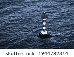 A Lighthouse In The Middle Of...
