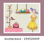 accesorios,boutique,imágenes prediseñadas,ficticio,fachada,modelo,tienda,escaparate