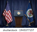 Federal Reserve System Fed Of...