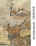 Tuscany Texture Background 77....