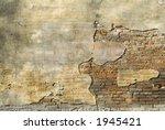 Tuscany Texture Background 79....