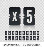 vector illustration template....