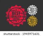 vector graphic element... | Shutterstock .eps vector #1945971631