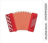Chromatic Button Accordions Or...