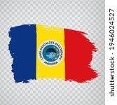 flag parish escaldes engordany...
