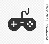 transparent stick game icon png ...