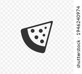 transparent pizza icon png ...
