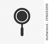 transparent pan icon png ...