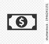 transparent money icon png ...