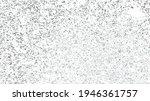 black vector grunge texture ... | Shutterstock .eps vector #1946361757