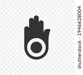 transparent jainisme icon png ...