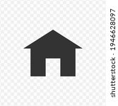 transparent home icon png ...