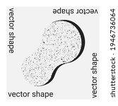 universal trendy vector... | Shutterstock .eps vector #1946736064