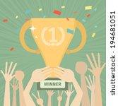 lograr,logro,brazo,premio,mejor,ceremonia,champ,campeón,elogio,competir,competitivo,felicitaciones,concurso,primera,granizo