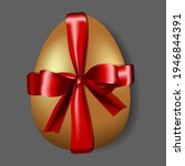 vector illustration. realistic... | Shutterstock .eps vector #1946844391