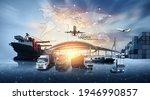 Smart Logistics International...
