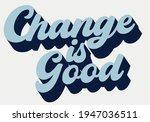 retro vintage colorful... | Shutterstock .eps vector #1947036511