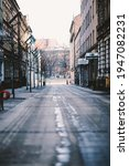 katowice  poland  march 28 ...   Shutterstock . vector #1947082231