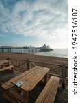 Eastbourne  East Sussex  United ...