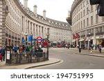 london  uk   may 14  2014 ...