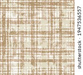 abstract check texture pattern ...   Shutterstock .eps vector #1947536557
