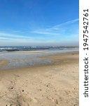 Sea  Beach Boulders  Pebble...