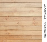 wood background | Shutterstock . vector #194782799