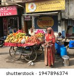 Udaipur  India   January 14 ...